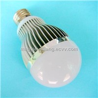 LED Residential Bulb