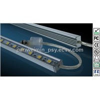 SMD 5050 LED Rigid Strip