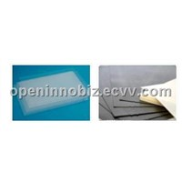 Thermal Enhancement Bonding Film for Metal Printed Circuit Board