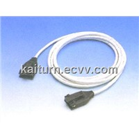 FT Patch Cord (CAT 5E)