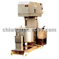 Hydraulic Auto Tilting Blender