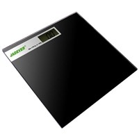 Bathroom Scale (JH01)