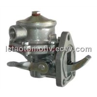 Fuel Lift Pump for Tractors