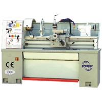 High Precision Lathe (C6236)