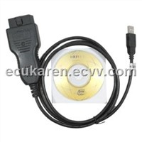 VAG CAN Commander 5.1 Cable
