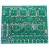 12L Multilayer PCB, PCB fabrication, Rigid-Flex PCB Board, China PCB - Hitechpcb