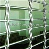 Decorative Wire Mesh