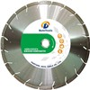 Hand Power Saw Blades Catalog|Bote Tools Co., Ltd.