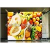 PH20 Indoor Virtual -Pixel Fullcolor SMD 1 by 1 LED Display