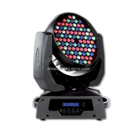 108 Pieces LED Moving Head Light