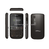 BlkBerry B9980 Smart Phone