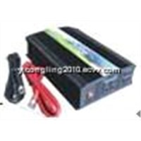 Portable Pure Sine Wave Inverter