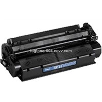 Compatible Toner Cartridge Samsung (ML2850B)