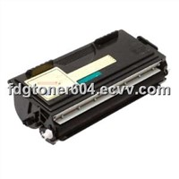 Compatible Toner Cartridge Brother (TN560)