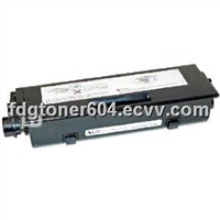 Compatible Toner Cartridge Brother (TN580)