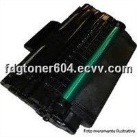 Compatible Toner Cartridge Xerox 3428