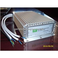 150W LED Waterproof Switch Power Supply