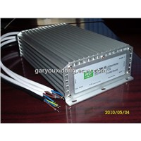 200W LED Constant Voltage Power Supply