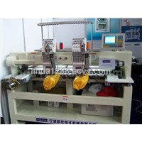 Embroidery Machine (YDQM-ASH902X)