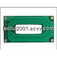 Heavy Copper Board 3-10 Oz, China printed circuit board manufacturer---Hitech Circuits Co Limited