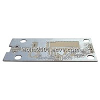 Bergquist Aluminum Base Board, China Aluminium PCB, IMS PCB, Metal core PCB