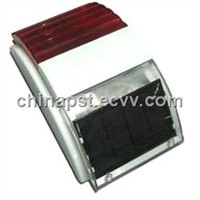 Outdoor Waterproof Strobe Light (PST-FS202)
