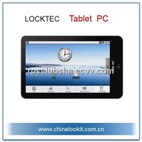 "7"" Android Tablet PC UMPC"