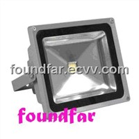 LED COB Flood Lighting
