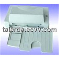 Plastic Printer Accessories