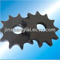 Top Sprocket from China