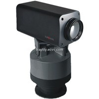 Online High Performance IR Thermal Imager