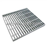Bar Grating (20 Years Factory)