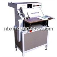 Spiral Binding Machine / Coil Binding Machine