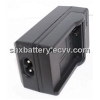 Camera Charger for Samsung (BP70A)