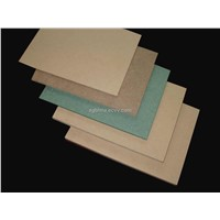 Water Proof MDF