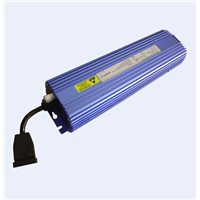 1000W Electronic ballast for HPS/MH lamp