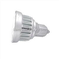 100W IP67 Industrial LED high bay lighting
