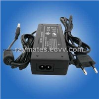12V 60W Non-Waterproof Power Supply