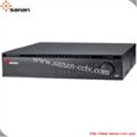 12 channel dvr: SA-8032