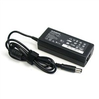 15V 4A 60 Watt Laptop Notebook AC Power Adapter for TOSHIBA 6.3mm*3.0mm