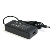 Laptop Notebook AC Power Adapter For TOSHIBA