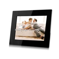 15.0 Inch Digital Photo Frame
