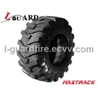 16.9-24 19.5L-24 Industrial Tractors Tires