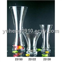 Glass Crafts (RH-G-23122/30/50)