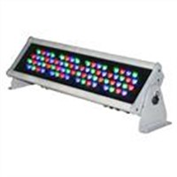 216W Architectural LED Lighting