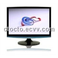 22 INCH 3D LCD display