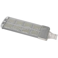 240 W LED Street Light