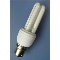 2U LED Energy Saving Lamp