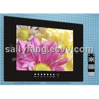 "37""kitchen TV Lcd,Kitchen TV Waterproof,Kitchen TV Set"