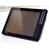 3G Touch Screen Laptop Exporter